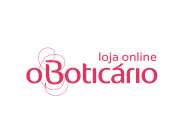 Loja Online O Boticário