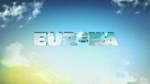 https://en.wikipedia.org/wiki/Eureka_%28U.S._TV_series%29