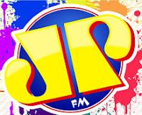 ouvir a Rádio Jovem Pan FM 92,9 ao vivo e online Três Rios