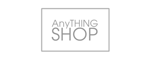 my on-line shop
