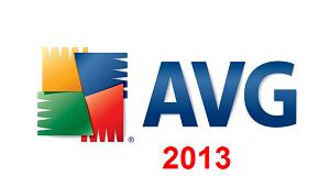 تحميل برنامج الحمايه افى جى آخر اصدار AVG Free Edition 2013.0.3349 مجانا