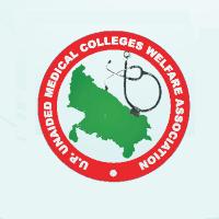 UPUMCWA logo