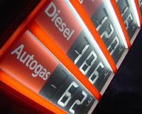 El autogas, la alternativa del ahorro y la sostenibilidad