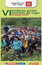 Programa VI Andaina