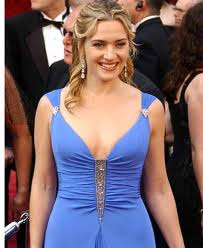 Kate Winslet Size And Height >> Kate Winslet Weight Loss And Height Issues Kate Winslet Gallery