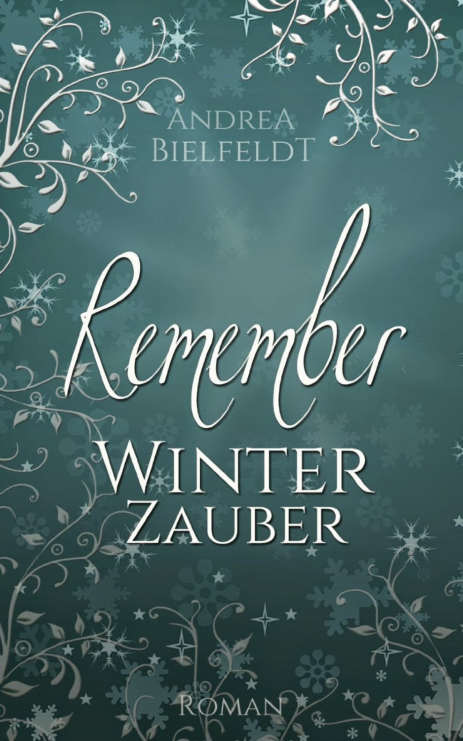 http://www.amazon.de/REMEMBER-Winterzauber-Andrea-Bielfeldt-ebook/dp/B00R9QF5TE/ref=sr_1_1_twi_1?ie=UTF8&qid=1421507717&sr=8-1&keywords=remember+winterzauber
