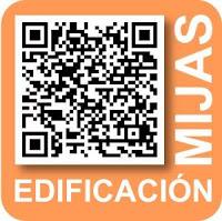 Proyectos en Mijas