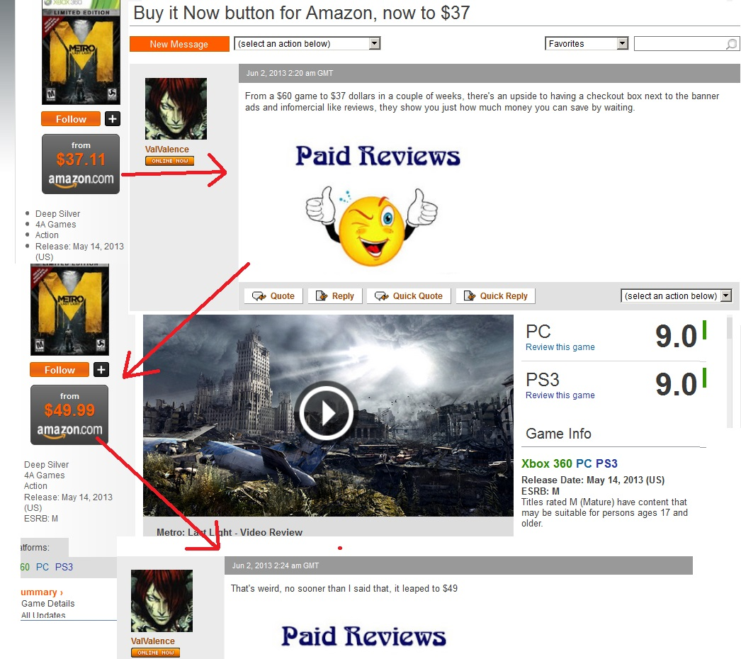 GameSpot+Amazon+Paid+Review+Price+Shift.