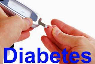 Cara Menyembuhkan Diabetes Kering Secara Alami Tradisional
