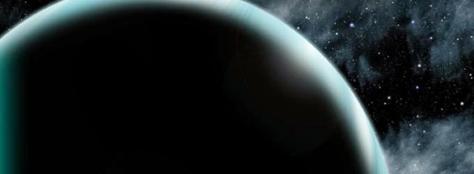 Planet Ekstrasurya Ini Memiliki Periode Orbit Terpanjang Sejagad