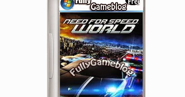need for speed world free download free pc games. Black Bedroom Furniture Sets. Home Design Ideas