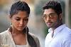 Allu Arjun , Amala Paul - Iddarammayilatho new stills