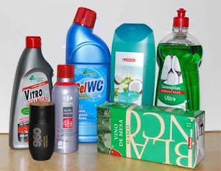 Productos Sustitutivos De Scape Rooms