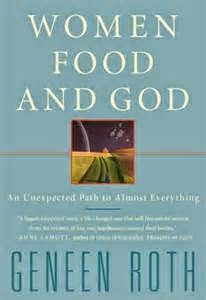 http://www.amazon.com/Women-Food-God-Unexpected-Everything/dp/1416543082/ref=sr_1_1?ie=UTF8&qid=1398194498&sr=8-1&keywords=women+food+god