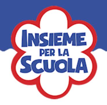 INSIEME PER LA SCUOLA 2016