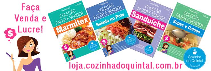 http://loja.cozinhadoquintal.com.br