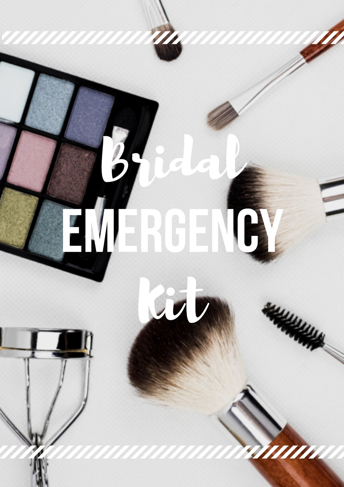 What Every Bride Needs >>>