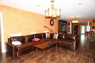 Miami Best Interior Designers And Home Decorators Creations