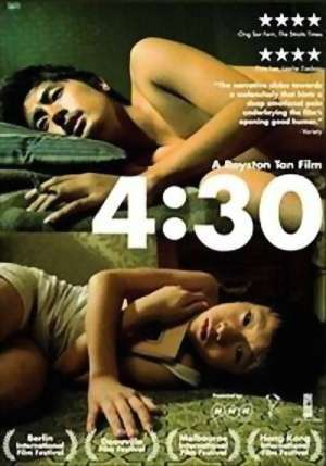 4:30 (2005)