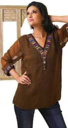 Ladies-Fancy-Kurtis
