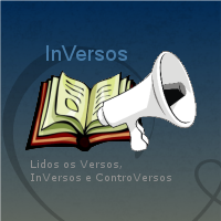 """""""Liberto o pensamento""""-Dueto-Teresa Gonçalves e Manuela Barroso"""