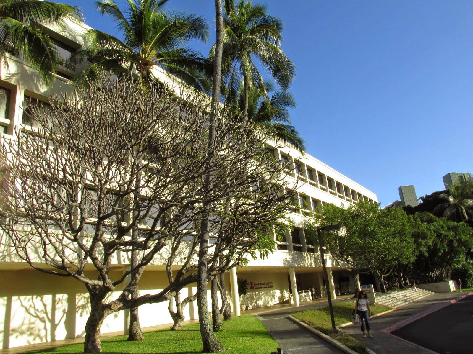 Back to Oahu, February 2015   Crebase Adventures