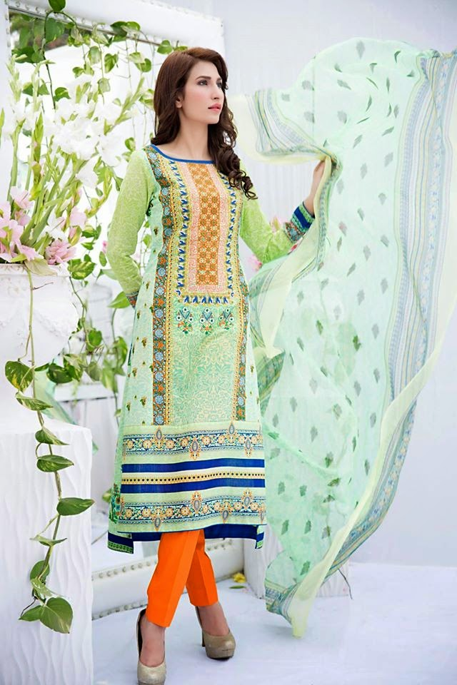 Amna-Ismail-summer-lawn-collection
