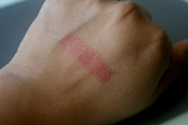 Dior Rouge Dior Lipstick in 169 Grege 1947 Swatch