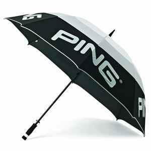 Pengertian Ping Untuk Blog dan Situs Penyedia Jasa Ping