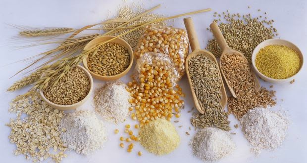 Health Benefits of Bajra/ Pearl Millet