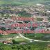 O Antes e o Depois: Palmeira dos Índios