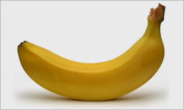 tamanho do pênis pênis torto pelos pubianos e outras dúvidas banana torta