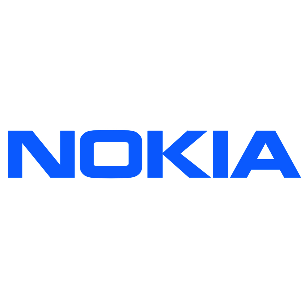 All Logos: Nokia Logo
