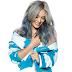 Hilary Duff promociona su nueva canción 'Tattoo'