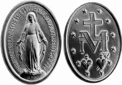 http://4.bp.blogspot.com/-G-Zryaro1s8/UMTh_HUHqsI/AAAAAAAAFEE/hADfX8ry6Oo/s1600/miraculous-medal.jpg