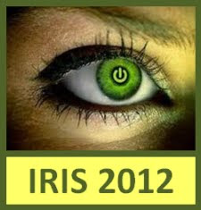 Download IRIS - Antena TSPLUS