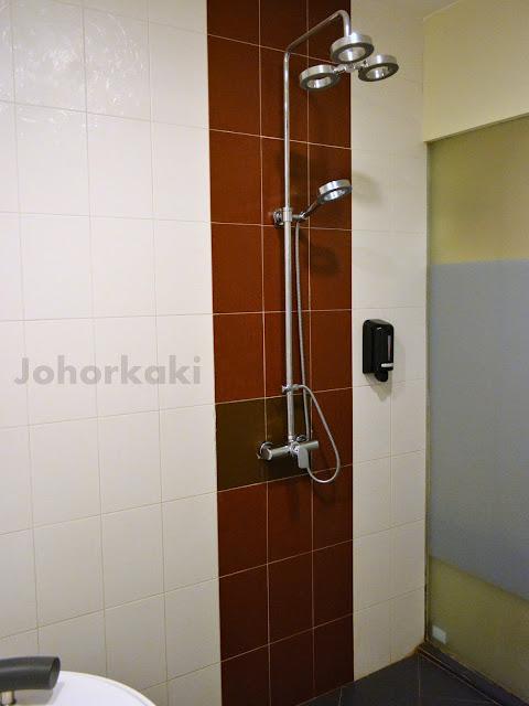8-Days-Boutique-Hotel-Johor-Bahru-Permas-Jaya