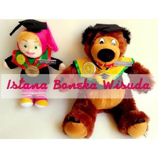 Boneka Wisuda TK, Boneka Wisuda untuk TK, Grosir Boneka TK murah, Grosir Boneka Wisuda untuk TK, Hadiah Wisuda TK, Jual Boneka Wisuda TK, Jual Boneka WIsuda untuk TK, Kado Wisuda TK, Souvenir Wisuda TK, www.jualbonekawisuda.net , www.boneka-wisuda.com, www.bonekawisuda.web.id , www.grosirbonekawisuda.blogspot.com