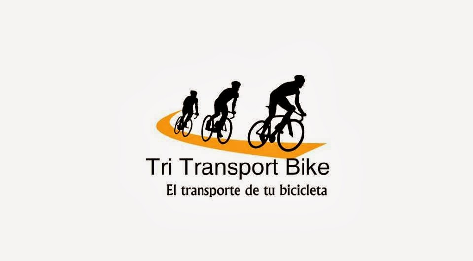 tritransportbike