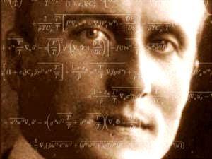 Κωνσταντίνος Καραθεοδωρή: Ο μεγαλύτερος μαθηματικός μετά την αρχαιότητα