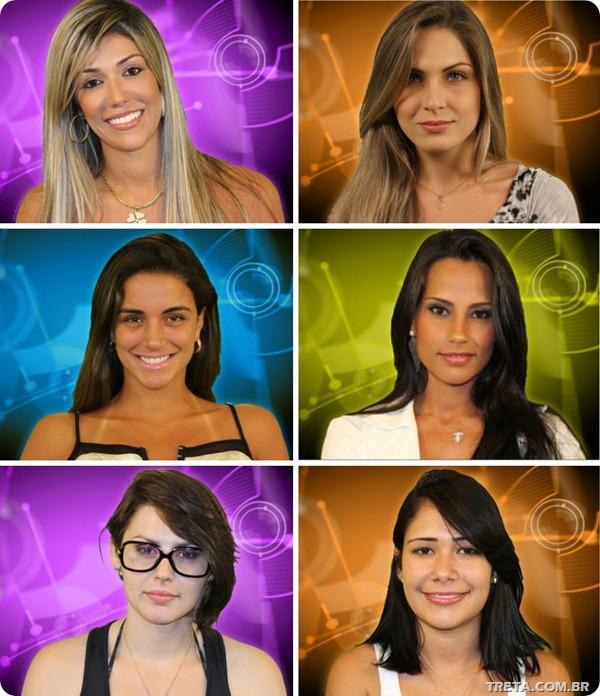 Candidatas A Capas De Playboy Vip E Ou Sey Em Algum Momento Desse
