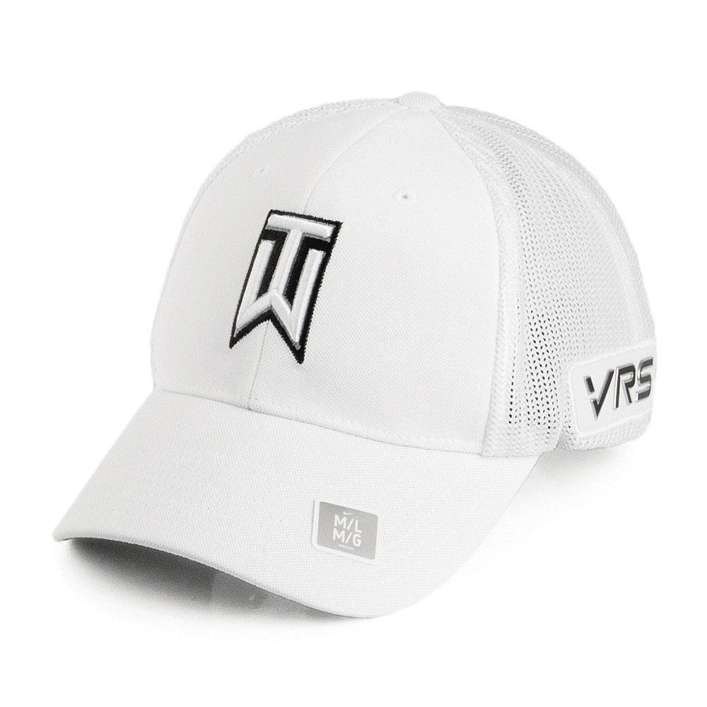 Nike Baseball Hats Women   Viewing Gallery
