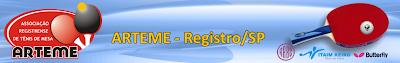 Associação-registrense-de-tenis-de-mesa-arteme