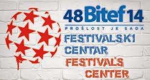 48. Bitef