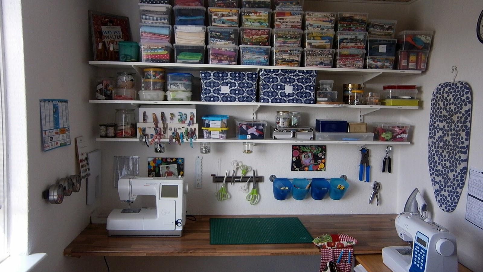 lunaju behind diy blogs ulrikes smaating. Black Bedroom Furniture Sets. Home Design Ideas
