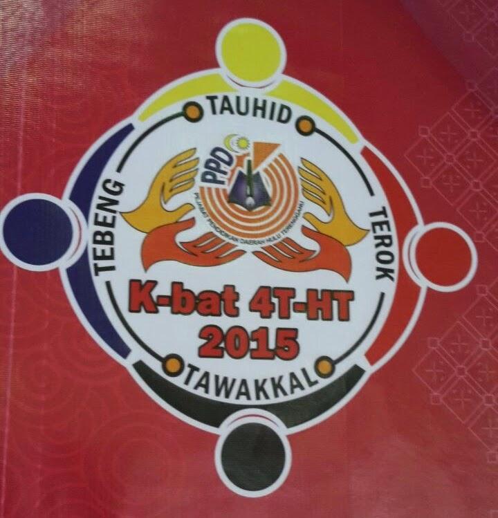 Slogan PPDHT