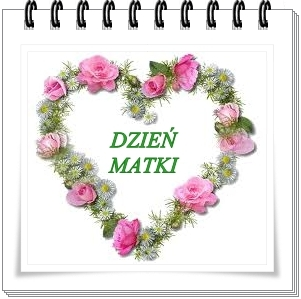 Image result for dzie matki