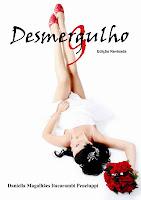 autora: Daniella Magalhães Itacarambi Peneluppi