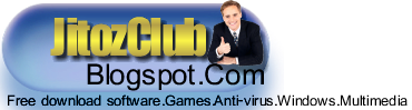 JitozClub Blog's