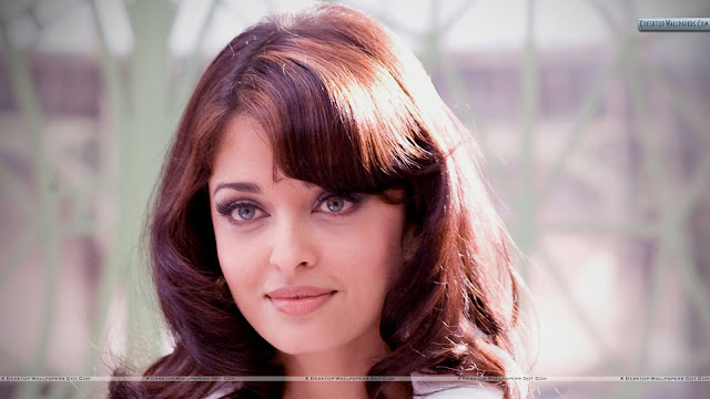 aishwarya rai wallpapers in jodha akbar